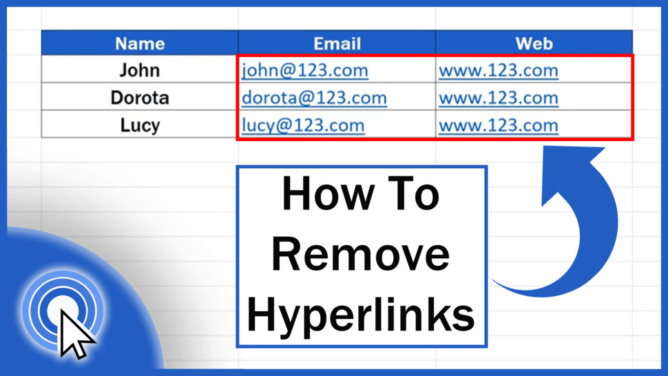 How-to-Remove-Hyperlinks-in-Excel-Thumbnail