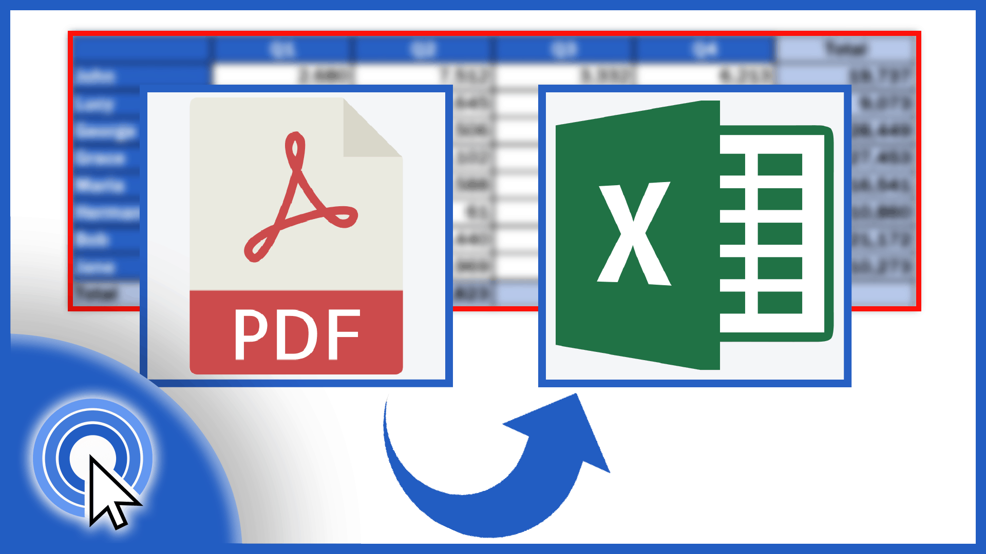 How-to-Convert-PDF-to-Excel-File